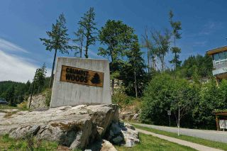 """Photo 10: 2199 CRUMPIT WOODS Drive in Squamish: Plateau Land for sale in """"Crumpit Woods"""" : MLS®# R2383880"""