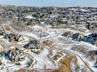 Photo 15: 218 Mystic Ridge Park SW in Calgary: Springbank Hill Residential Land for sale : MLS®# A1090576