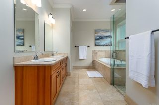 Photo 25: 2735 Tatton Rd in Courtenay: CV Courtenay North House for sale (Comox Valley)  : MLS®# 878153