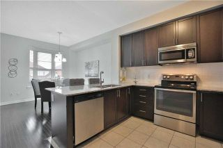 Photo 15: 133 165 Hampshire Way in Milton: Dempsey House (3-Storey) for sale : MLS®# W4029371
