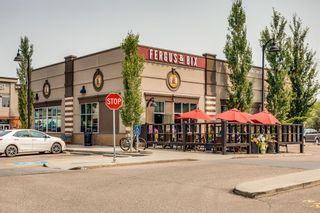Photo 36: 2244 48 Inverness Gate SE in Calgary: McKenzie Towne Apartment for sale : MLS®# A1130211