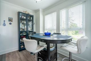 """Photo 17: 207 17740 58A Avenue in Surrey: Cloverdale BC Condo for sale in """"Derby Downs"""" (Cloverdale)  : MLS®# R2579014"""