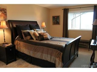 Photo 4: 402 150 W Gorge Rd in VICTORIA: SW Gorge Condo for sale (Saanich West)  : MLS®# 719998
