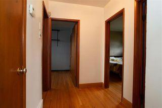 Photo 12: 716 Simpson Avenue in Winnipeg: East Kildonan Residential for sale (3B)  : MLS®# 202111309