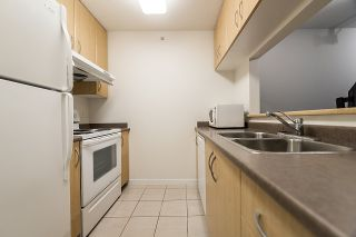 """Photo 8: 202 3638 VANNESS Avenue in Vancouver: Collingwood VE Condo for sale in """"THE BRIO"""" (Vancouver East)  : MLS®# R2413902"""