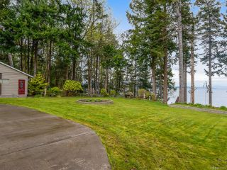 Photo 6: 4651 Maple Guard Dr in BOWSER: PQ Bowser/Deep Bay House for sale (Parksville/Qualicum)  : MLS®# 811715