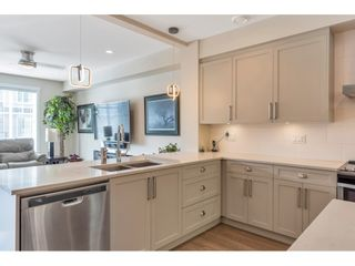 """Photo 12: 99 20498 82 Avenue in Langley: Willoughby Heights Townhouse for sale in """"GABRIOLA PARK"""" : MLS®# R2536337"""