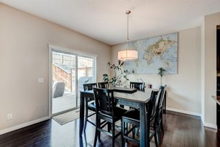 Photo 12: 139 Reunion Grove NW: Airdrie Detached for sale : MLS®# A1088645