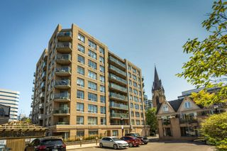 Photo 21: 403 140 Bathurst Street in Toronto: Niagara Condo for sale (Toronto C01)  : MLS®# C5368398