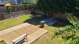 Photo 5: 14972 20 Avenue in Surrey: Sunnyside Park Surrey House for sale (South Surrey White Rock)  : MLS®# R2596528