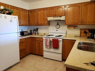 Photo 41: 3776 17th Ave in : PA Port Alberni House for sale (Port Alberni)  : MLS®# 879335