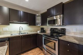 """Photo 2: 108 5474 198 Street in Langley: Langley City Condo for sale in """"Southbrook"""" : MLS®# R2602128"""