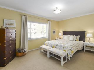 "Photo 13: 201 1595 W 14TH Avenue in Vancouver: Fairview VW Condo for sale in ""Windsor Apartments"" (Vancouver West)  : MLS®# R2488513"