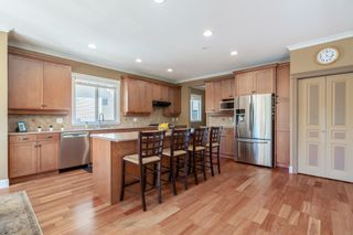 Photo 14: 11257 TULLY Crescent in Pitt Meadows: South Meadows House for sale : MLS®# R2618096