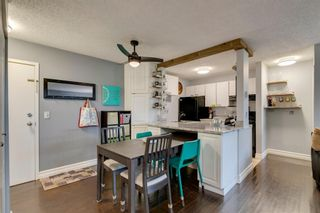 Photo 6: #106 10 Dover Point SE in Calgary: Dover Apartment for sale : MLS®# A1152097
