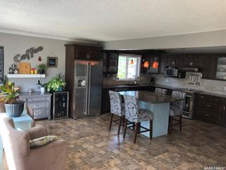 Photo 7: 287 Duncan Road in Estevan: Hillcrest RB Residential for sale : MLS®# SK813910