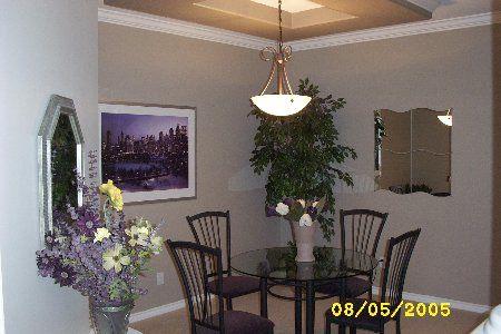 Photo 3: Photos: #219 - 3280 Plateau Boulevard: House for sale (Westwood Plateau)  : MLS®# V536933