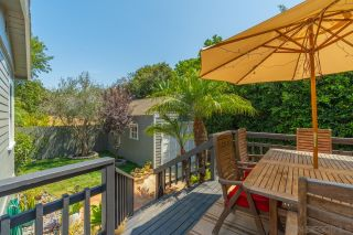 Photo 40: MISSION HILLS House for sale : 3 bedrooms : 3643 Kite St in San Diego