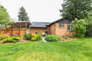 Photo 3: 2045 Willemar Ave in : CV Courtenay City House for sale (Comox Valley)  : MLS®# 876370