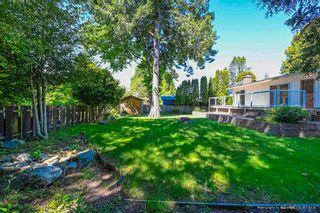 Photo 8: 1493 54 Street in Delta: Cliff Drive House for sale (Tsawwassen)  : MLS®# R2599726