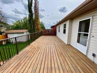 Photo 31: 309 Sunset Place: Okotoks Detached for sale : MLS®# C4300648