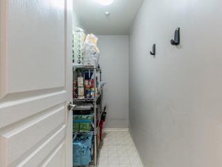 Photo 12: 203 789 W 16TH AVENUE in Vancouver: Fairview VW Condo for sale (Vancouver West)  : MLS®# R2600060