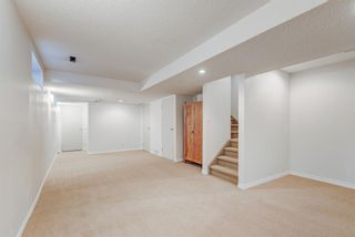 Photo 30: 5354 53 Street NW in Calgary: Varsity Detached for sale : MLS®# A1048774