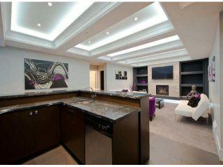 Photo 14: 13608 MALABAR AV: White Rock House for sale (South Surrey White Rock)  : MLS®# F1409351