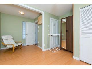 Photo 18: 13 22380 SHARPE Avenue in Richmond: Hamilton RI Townhouse for sale : MLS®# R2255923