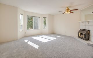 Photo 12: 2483 KITCHENER Avenue in Port Coquitlam: Woodland Acres PQ House for sale : MLS®# R2619953