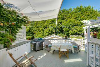 Photo 11: 1697 BRAID ROAD in Delta: Beach Grove House for sale (Tsawwassen)  : MLS®# R2612651