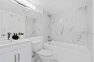 """Photo 13: 312 1011 W KING EDWARD Avenue in Vancouver: Cambie Condo for sale in """"Lord Shaughnessy"""" (Vancouver West)  : MLS®# R2593189"""