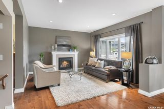 Photo 8: 419 Clubhouse Boulevard West in Warman: Residential for sale : MLS®# SK852420