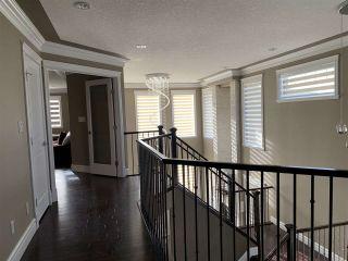 Photo 24: 2104 AUXIER Court in Edmonton: Zone 55 House for sale : MLS®# E4183543