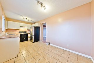 Photo 12: 50 Martindale Mews NE in Calgary: Martindale Detached for sale : MLS®# A1114466