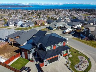 Photo 71: 2798 Penfield Rd in : CR Willow Point House for sale (Campbell River)  : MLS®# 869912