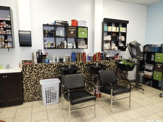 Photo 10: 40 220 Betts Avenue in Saskatoon: Blairmore Commercial for sale : MLS®# SK855118
