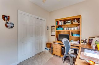 Photo 30: 311 910 70 Avenue SW in Calgary: Kelvin Grove Apartment for sale : MLS®# A1144626