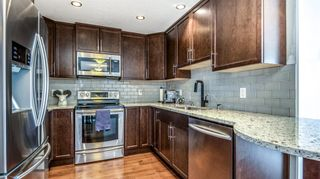 Photo 6: 1010 16 Varsity Estates Circle NW in Calgary: Varsity Apartment for sale : MLS®# A1082888