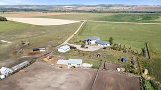 Photo 46: 48131 Highway 7 W: Rural Foothills County Detached for sale : MLS®# A1147575