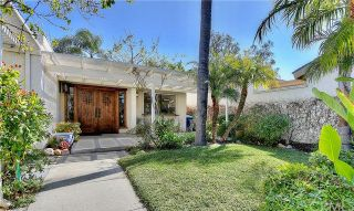 Photo 1: 28082  Klamath Court in Laguna Niguel: Residential for sale (LNLAK - Lake Area)  : MLS®# OC18045383