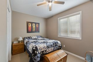 Photo 34:  in Calgary: Panorama Hills Detached for sale : MLS®# A1043015