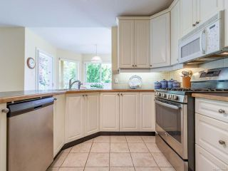 Photo 31: 1207 Saturna Dr in PARKSVILLE: PQ Parksville Row/Townhouse for sale (Parksville/Qualicum)  : MLS®# 844489
