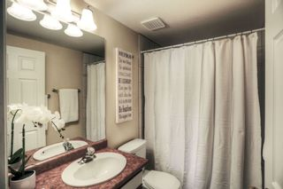 Photo 29: 771 Torrs Road in Kelowna: Lower Mission House for sale (Central Okanagan)  : MLS®# 10179662