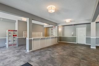 Photo 26: 213 8 Sage Hill Terrace NW in Calgary: Sage Hill Apartment for sale : MLS®# A1124318