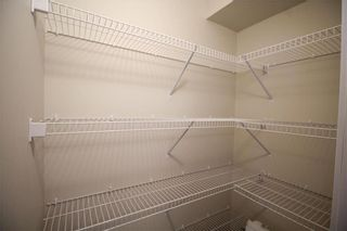 Photo 9: 208 70 Philip Lee Drive in Winnipeg: Crocus Meadows Condominium for sale (3K)  : MLS®# 202115675