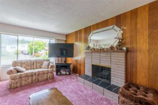 Photo 9: 861 E 15TH Street in North Vancouver: Boulevard House for sale : MLS®# R2589242