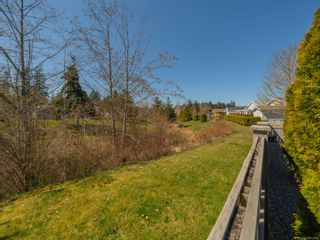 Photo 17: 6207 Rich Rd in Nanaimo: Na Pleasant Valley Manufactured Home for sale : MLS®# 872962