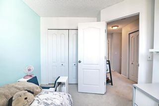 Photo 21: 207 STRATHAVEN Mews: Strathmore Row/Townhouse for sale : MLS®# A1121610
