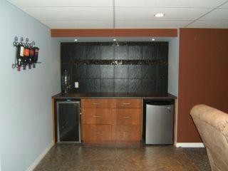 Photo 7: 726 SIMPSON Avenue in WINNIPEG: East Kildonan Residential for sale (North East Winnipeg)  : MLS®# 1102268